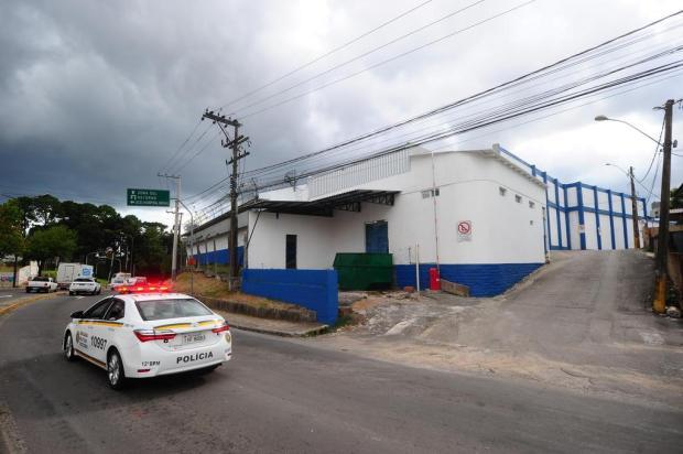 Contra o coronavírus, detentos do grupo de risco são beneficiados com prisão domiciliar na Serra Gaúcha Porthus Junior/Agencia RBS