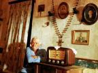Dica cultural para a quarentena, Sesc Caxias do Sul destaca seleção de 25 curtas-metragens paraibanos disponíveis online Ver Descrição/Ver Descrição