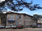 Doações para tomógrafo do Hospital de Canela passam de R$ 240 mil Rita Souza/Divulgação