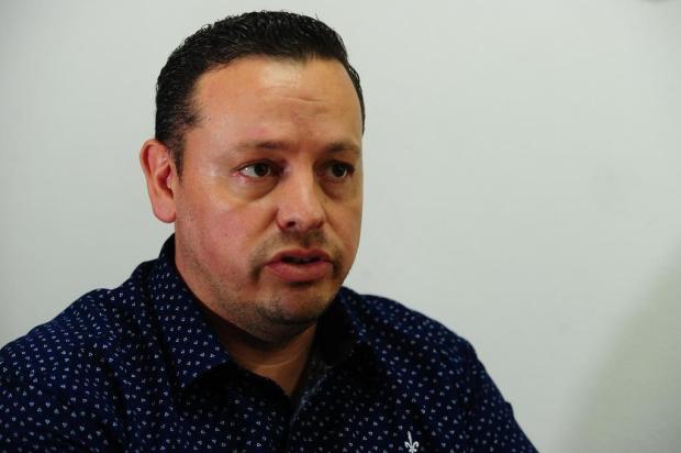 Suplente de vereador troca MDB pelo PTB e deixa cadeira na Câmara em Caxias Porthus Junior/Agencia RBS