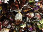 Lojas de chocolate do Iguatemi Caxias adotam vendas online e delivery Roni Rigon/Agencia RBS