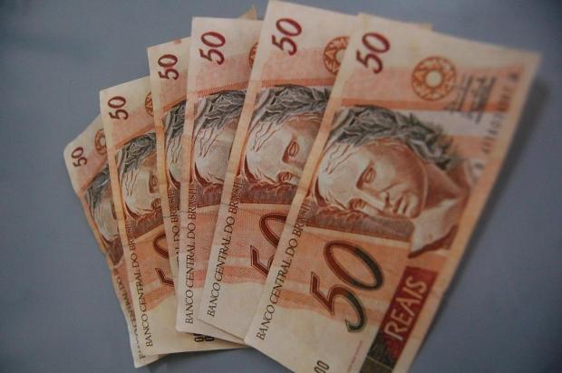 Veja se você tem direito ao auxílio emergencial de R$ 600 do governo federal Fernando Ramos/Agencia RBS
