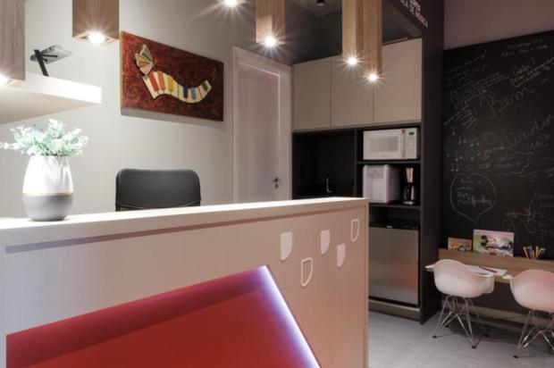 Casa & Cia: design inspirado na música Guilherme Jordani/Divulgação