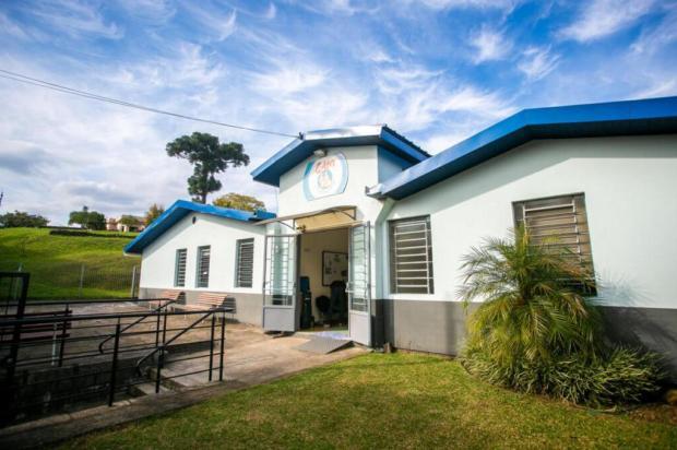 Campanha arrecada alimentos, produtos de higiene e material de limpeza para imigrantes em Caxias Emmanuel Denauí / Brun Filmes/Divulgação