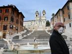 A vida lida pela literatura: escritores da Serra produzem textos que refletem o período da pandemia Alberto Pizzoli/AFP