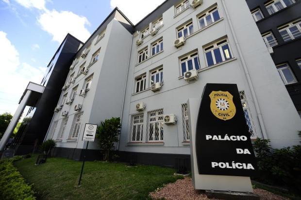 Mais de 250 servidores da segurança pública serão nomeados nesta quinta-feira no RS Ronaldo Bernardi/Agencia RBS
