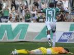 Jogos marcantes: vitória épica que definiu o futuro do Juventude Juan Barbosa/Agencia RBS