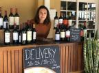 Restaurantes da Serra flexibilizam abertura Arquivo Pessoal/Divulgação