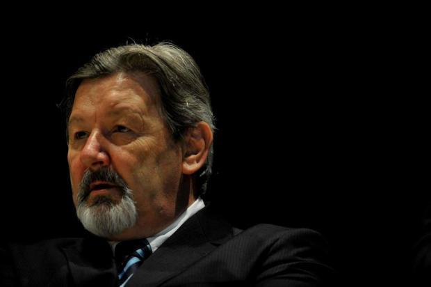 """""""Quero crer que iremos estabilizar a propagação em agosto"""", diz vice-prefeito sobre o coronavírus em Caxias Lucas Amorelli/Agencia RBS"""