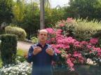 Prefeito de Garibaldi anuncia doação de 20% de seu salário Reprodução/Instagram