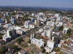 Veranópolis confirma segundo caso de coronavírus na cidade Facebook prefeitura de Veranópolis/Reprodução