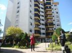 Apresentações ao vivo animam condomínios em Caxias do Sul no domingo de Páscoa Antonio Valiente/Agencia RBS