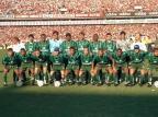 Jogos marcantes: Juventude vence o Inter e encaminha título gaúcho Porthus Junior/Agencia RBS