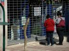 Decepção geral: lideranças reforçam cenário de crise extrema com manutenção do comércio fechado na Serra Lucas Amorelli/Agencia RBS