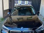 Menos de 24 horas após o crime, homem é preso com BMW roubada em Caxias do Sul Polícia Civil/Divulgação
