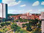 #caxiaspelajanela: confira imagens do Centro nos anos 1960 e 1970 Acervo Arquivo Histórico Municipal João Spadari Adami/Agencia RBS