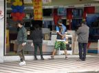 Sindilojas de Caxias defende liberação de prova de roupas para melhorar vendas Lucas Amorelli/Agencia RBS
