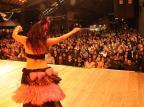Edição 2020 do Festival de Folclore de Nova Petrópolis é cancelada João Darcy Hennemann/Divulgação