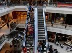 Mais dois shoppings de Caxias do Sul adotam o sistema drive-thru de atendimento Jonas Ramos/Especial