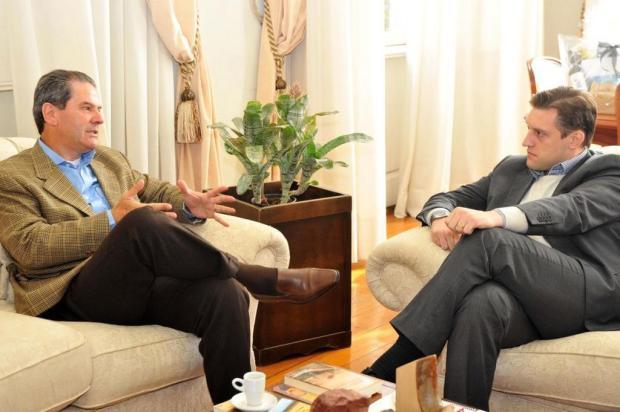 Em rede social, ex-prefeito de Caxias diverge do chefe do Executivo de Bento sobre flexibilizações Andreia Copini/Divulgação