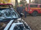 Corpo de homem que se afogou em rio de Campestre da Serra é localizado Polícia Civil/Divulgação