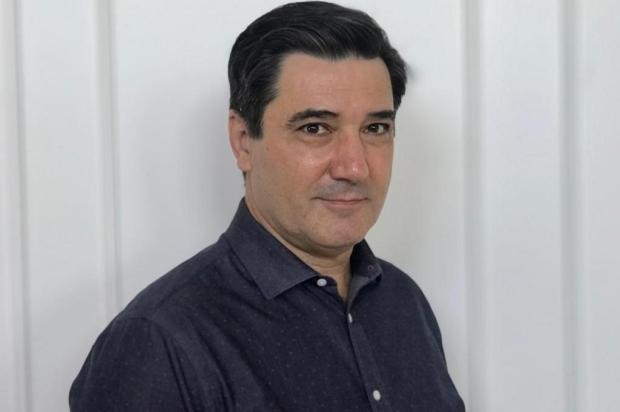 Nome para concorrer a vice-prefeito de Caxias pelo Novo é aprovado em processo seletivo Arquivo Pessoal/Divulgação