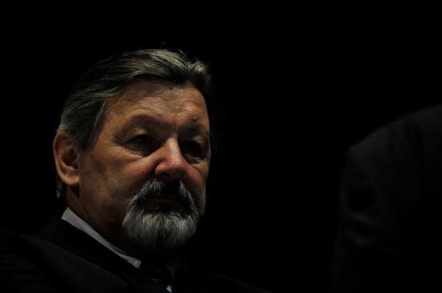 """""""O discurso é fácil quando não se quer ajudar"""", reage vice-prefeito de Caxias sobre críticas à contratação de CCs Lucas Amorelli/Agencia RBS"""