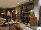 Um novo olhar para o interior das casas Marcelo Venturin/Divulgação