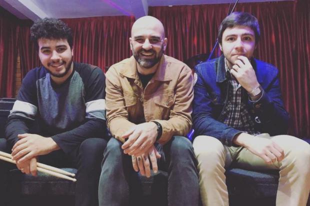 Cinco bandas de Farroupilha lançam sons inéditos nesta sexta Divulgação/Divulgação