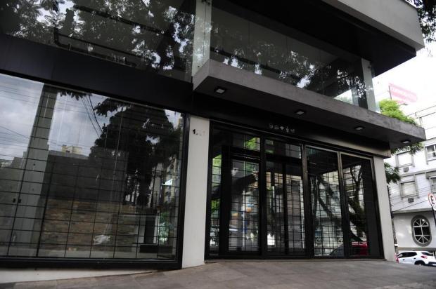 Inovação muda de endereço em Caxias Porthus Junior/Agencia RBS