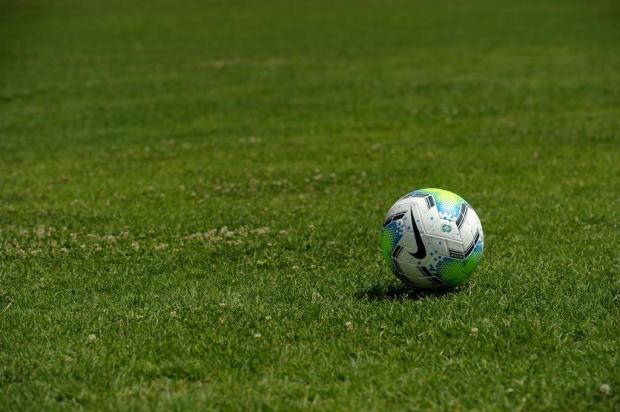 Prefeitura ainda não autoriza Caxias e Juventude a voltarem aos treinos Lucas Amorelli/Agencia RBS