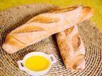 Na Cozinha: aprenda a fazer pão rústico Omar Freitas/Agencia RBS