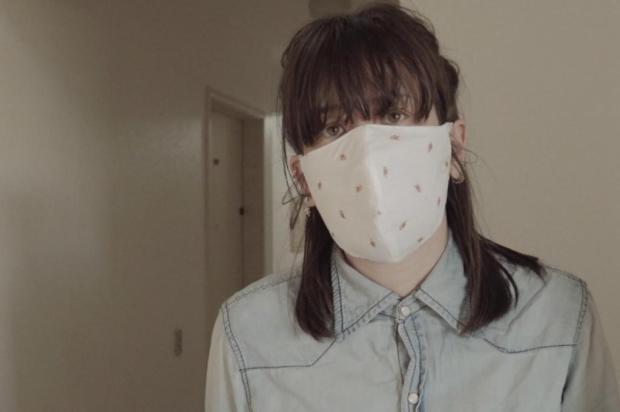 Iniciativa Quarantine Tales mostra distanciamento por meio da linguagem do audiovisual Fabricio Costa/Divulgação