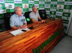Incertezas do futebol dificultam negociações do Juventude com reforços Porthus Junior/Agencia RBS