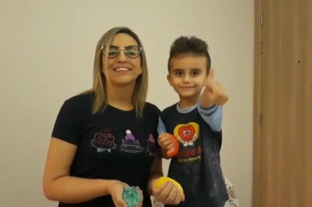 Rede Caminho do Saber estreia reality com participação de alunos Rede Caminho do Saber/Divulgação