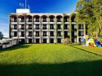 Hotel Laje de Pedra fecha as portas após 42 anos de atividades em Canela Divulgação / Divulgação/Divulgação