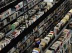 Biblioteca Central da UCS celebra 50 anos Porthus Junior/Agencia RBS