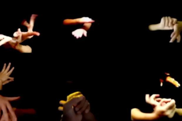 VÍDEO: trabalho do Núcleo Artístico Ballet Margô é aprovado para Festival Dança em Foco Matheus Brusa/Divulgação