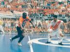Jogos marcantes: ACBF vence o Inter/Ulbra e conquista primeiro título da Série Ouro Nereu de Almeida/Banco de Dados,BD