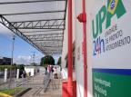 Sindiserv volta a pedir municipalização da UPA Zona Norte, em Caxias do Sul Antonio Valiente/Agencia RBS
