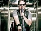 Sesc Caxias promoverá quatro shows na varanda, o primeiro será neste domingo Malcoln Robert/Divulgação