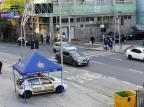 Furtos e roubos caem 40% nas cidades mais populosas da Serra Porthus Junior/Agencia RBS