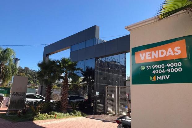 Maior construtora do país abre 31 vagas em Caxias. Saiba como participar MRV/Divulgação