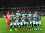 Jogos marcantes: Juventude cala 60 mil torcedores e conquista acesso à Série B Porthus Junior/Agencia RBS