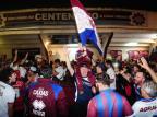Jogos marcantes: Caxias confirma acesso no Gauchão em derrota pela Série D Diogo Sallaberry/Agencia RBS