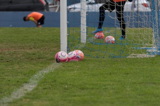 Auxílio do governo cria sobrevida para clubes da Divisão de Acesso Lucas Amorelli/Agência RBS