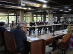 Prefeitura de Caxias protocola projeto de repasse de R$ 1,5 milhão do pré-sal para o HG Pedro Rosano/Divulgação