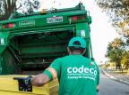 Vereadora de Caxias do Sul aponta aumentos na direção da Codeca Codeca/Divulgação