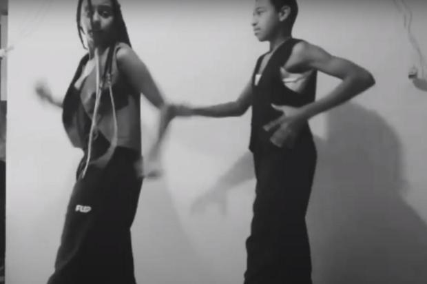 Projeto caxiense Drum Beat Dance mostra primeiro som nesta quinta Reprodução/Divulgação