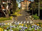 Decisão do STF impede funcionamento do Airbnb em Gramado Cleiton Thiele/Divulgação